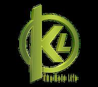 Ketolife Logo Png